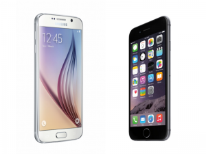 galaxys6-vs-iphone6-lead