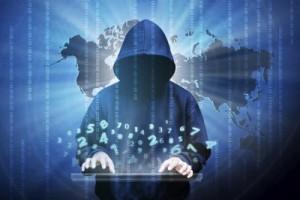 hacker-network