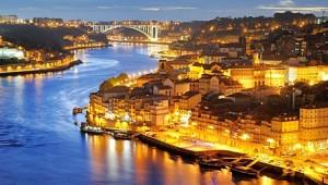 lizbon-Nehri